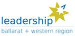 Leadership BWR